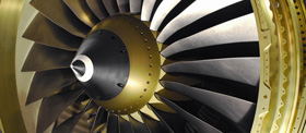 ROLLS-ROYCE AIRCRAFT ENGINES